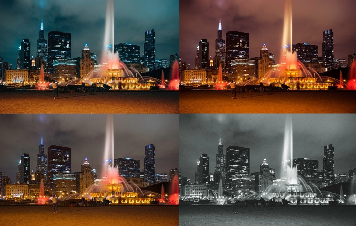Creative-Flow-Lightroom-Presets-and-Profiles-Chicago-Nights-Video-Cover