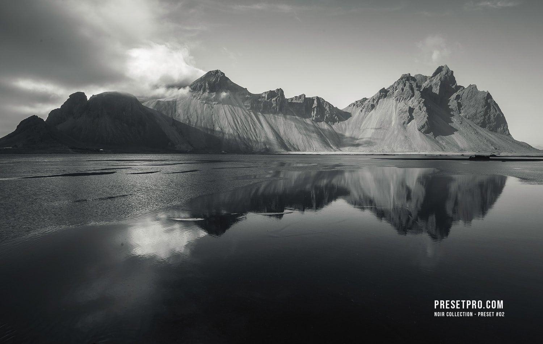 Creative-Flow-Lightroom-Presets-and-Profiles-Floating-Mountain-Presetpro.com