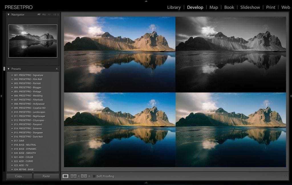 Creative-Flow-Lightroom-Presets-and-Profiles-Floating-Mountain-Presetpro.com