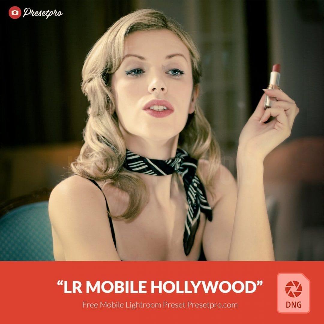 Free-Mobile-DNG-Preset-for-Lightroom-Mobile-Hollywood