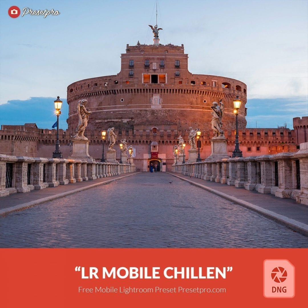 Free-Mobile-DNG-Preset-for-Lightroom-Mobile-Chillen