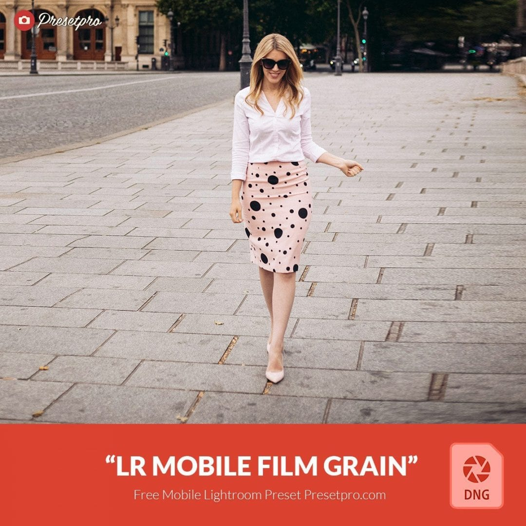 Free-Mobile-DNG-Preset-for-Lightroom-Mobile-Film-Grain