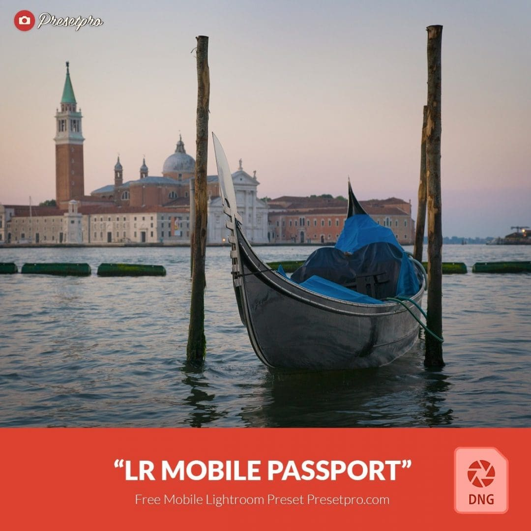 Free-Mobile-DNG-Preset-for-Lightroom-Mobile-Passport