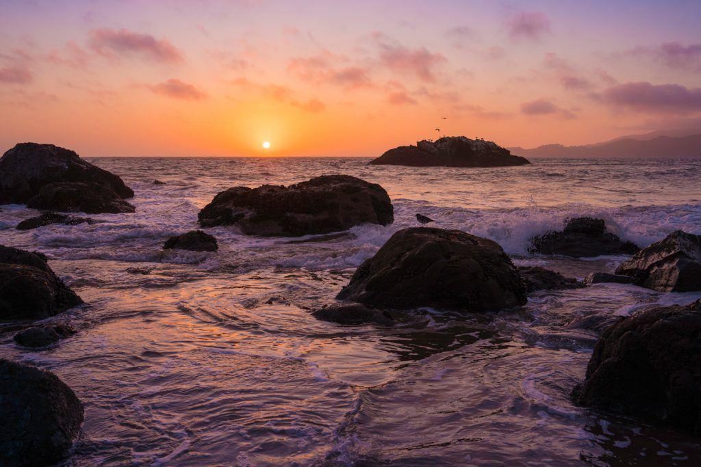 Landscape-Photography-Sunset-Paradise-Presetpro.com