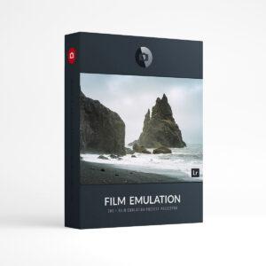 Beautiful-Lightroom-Presets-Profiles-Film-Emulation-Collection