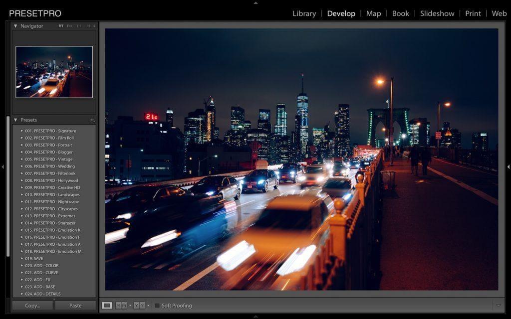 Creative-Looks-Kodak-and-Fuji-Film-Emulation-Presetpro.com