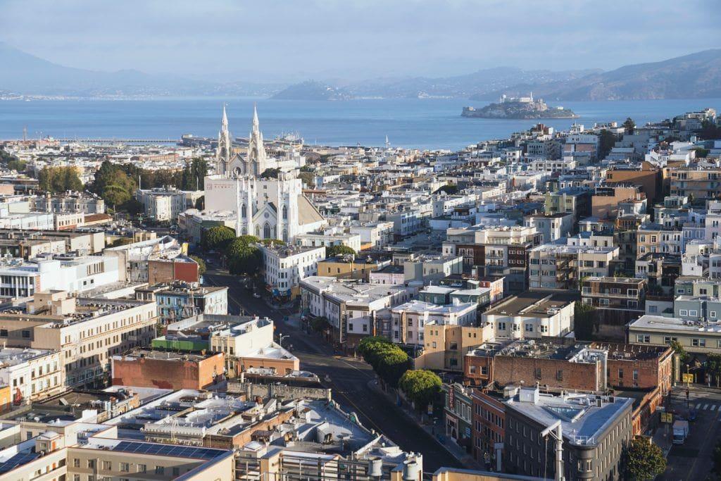 Film-Presets-San-Francisco-Skyline-Presetpro.com