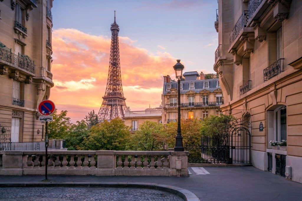HDR-Photography-Beautiful-Paris-Presetpro.com