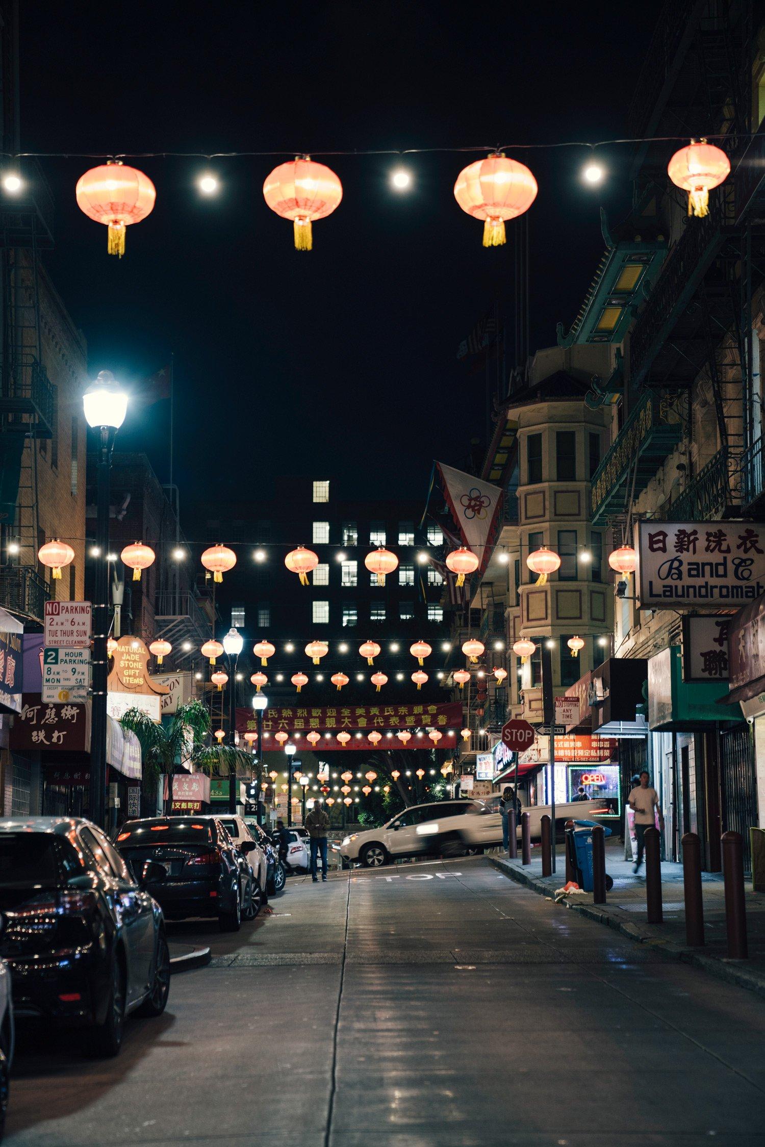 Film-Emulation-San-Francisco-China-Town-Presetpro.com