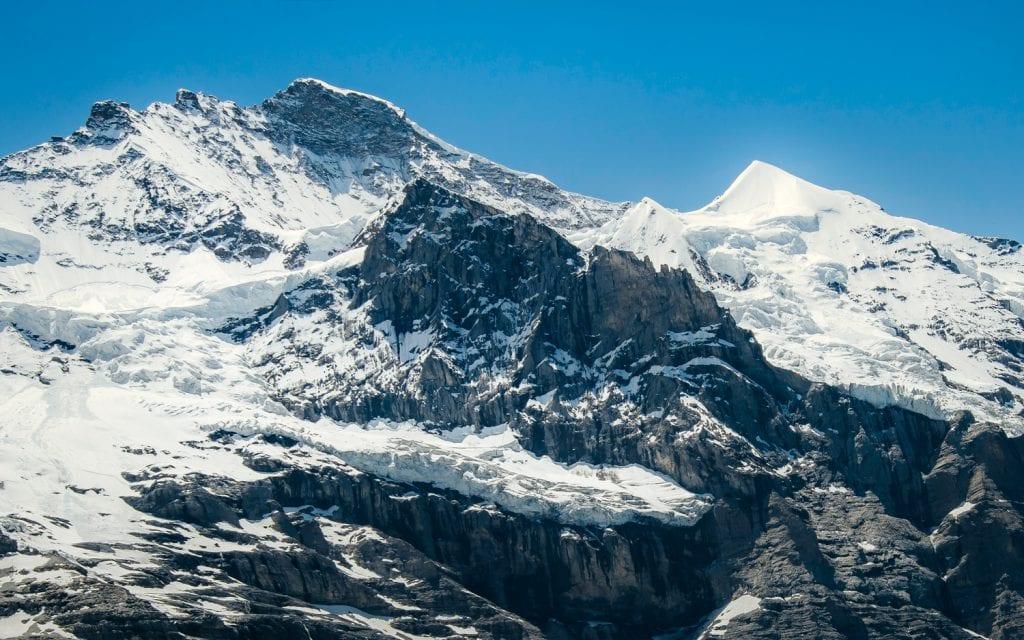 HDR-Photography-Snow-Peaks-Presetpro.com