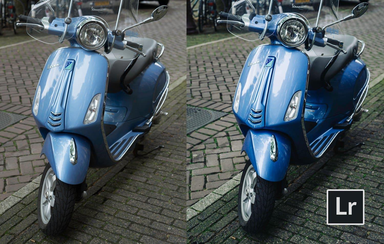 Free-Lightroom-Preset-Scooter-Before-and-After-Presetpro.com