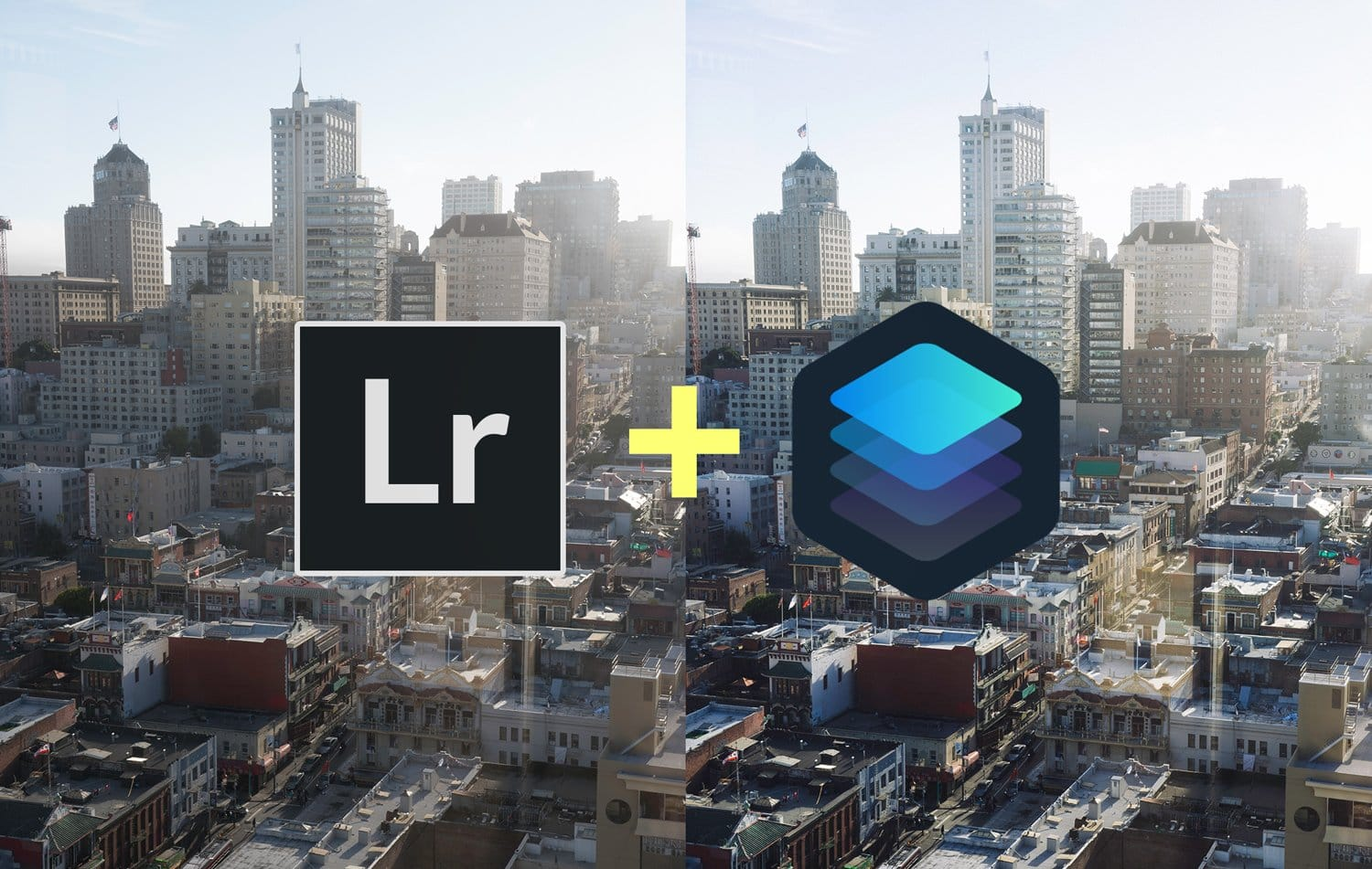 City-Film-Free-Lightroom-Preset-and-Luminar-Look-Presetpro.com-New