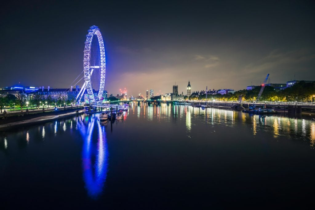 HDR-Photography-London-Reflections-Presetpro.com