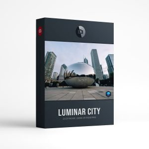 Luminar-Looks-Cityscape-Preset-Collection-by-Presetpro.com