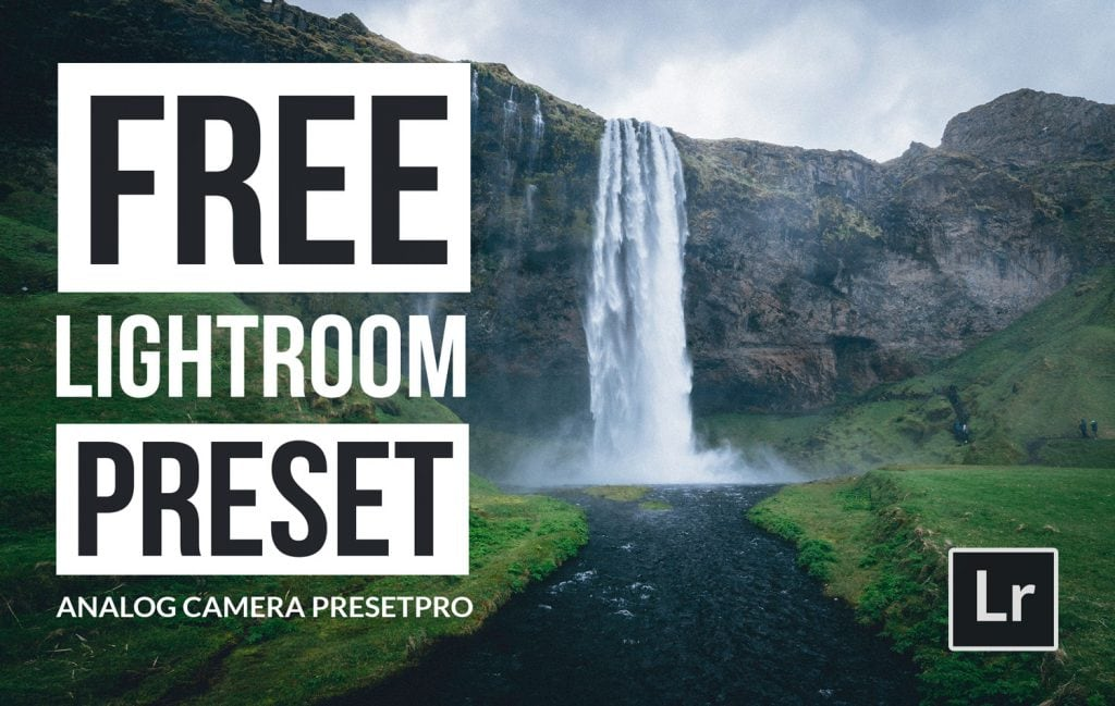 Free-Lightroom-Preset-Analog-Camera-Preset-Presetpro.com