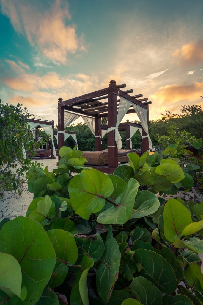HDR-Photography-Beach-Paradise-Presetpro.com