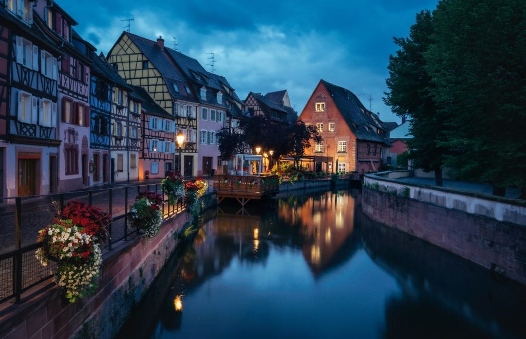 HDR-Photography-Colmar-France-Presetpro.com