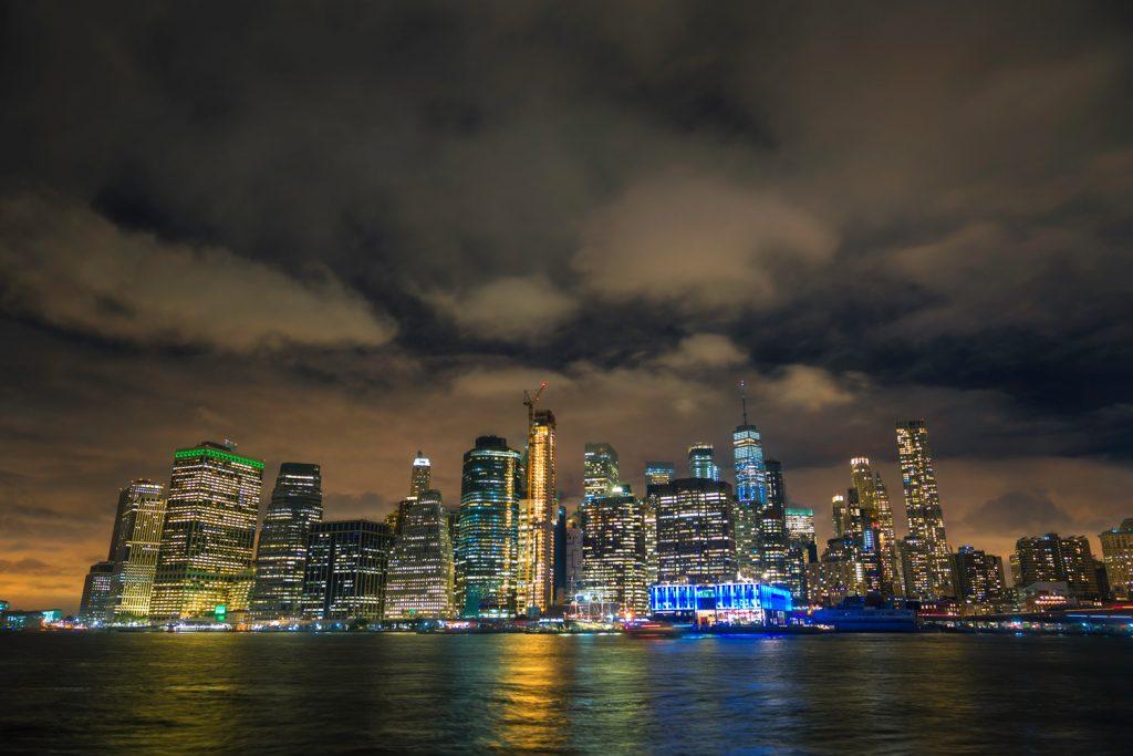HDR-Photography-Colourful-Island-Presetpro.com