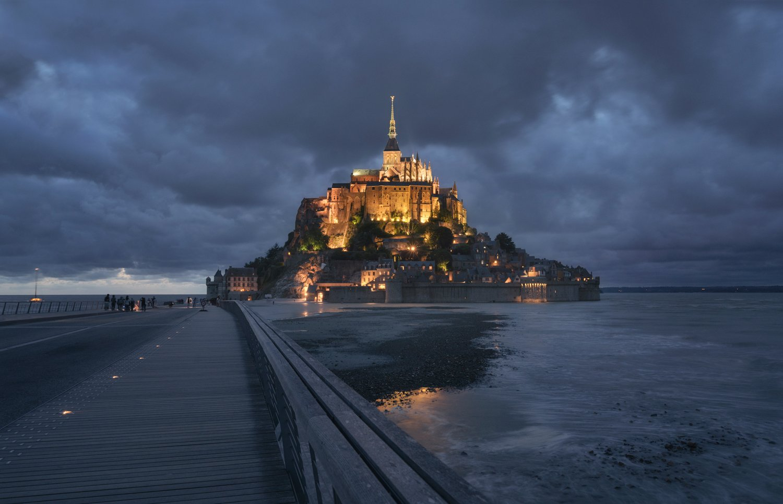 HDR-Photography-Tranquil-Dream-Presetpro.com
