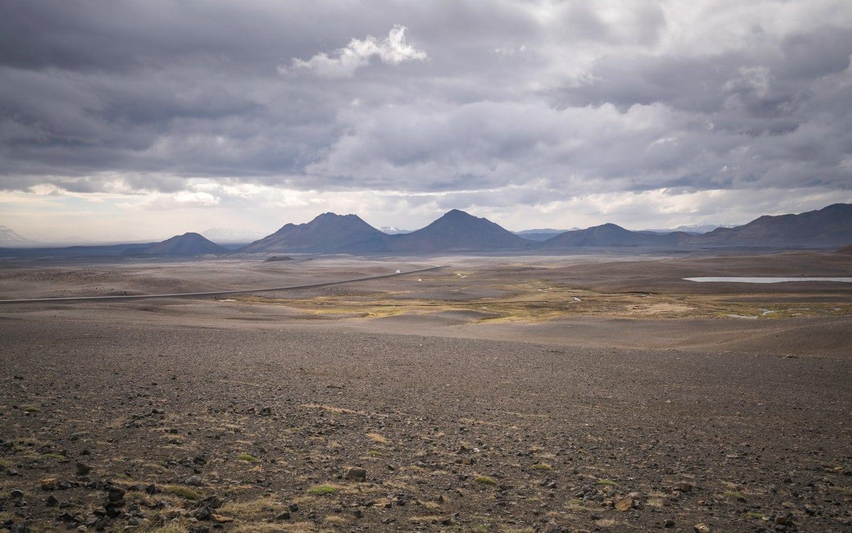 Landscape-Photography-Across-The-Landscape-Presetpro.com