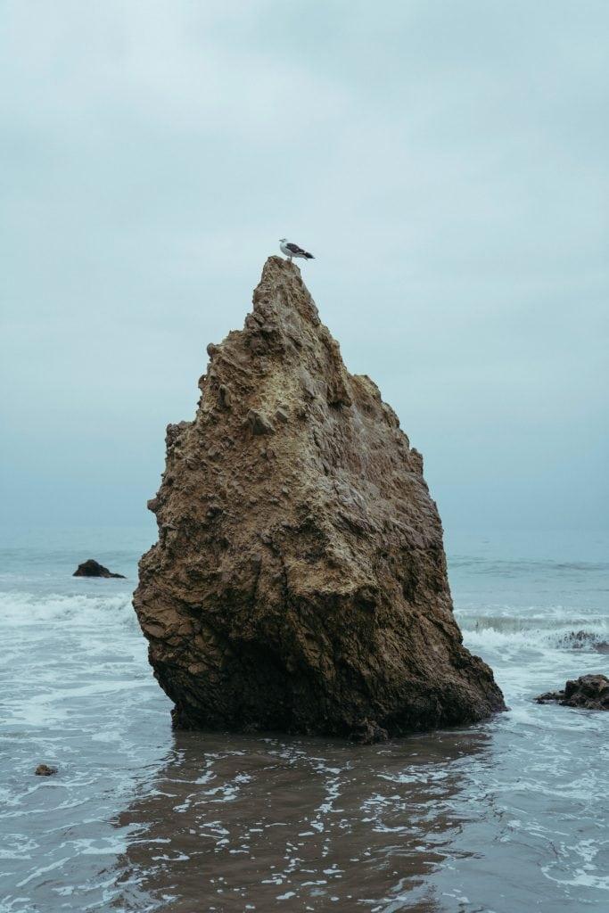 Landscape-Photography-El-Matador-Beach-Malibu Presetpro.com
