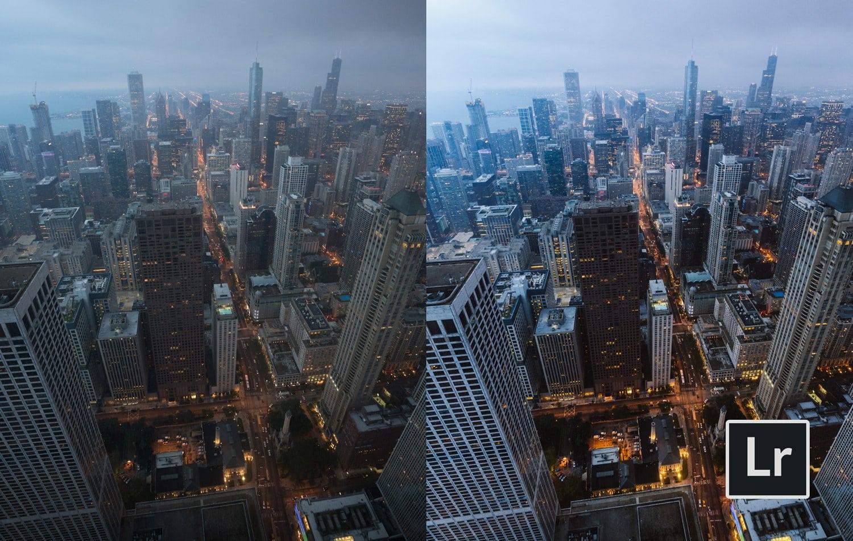 Free-Lightroom-Preset-Aerial-View-Before-ana-After-Presetpro.com