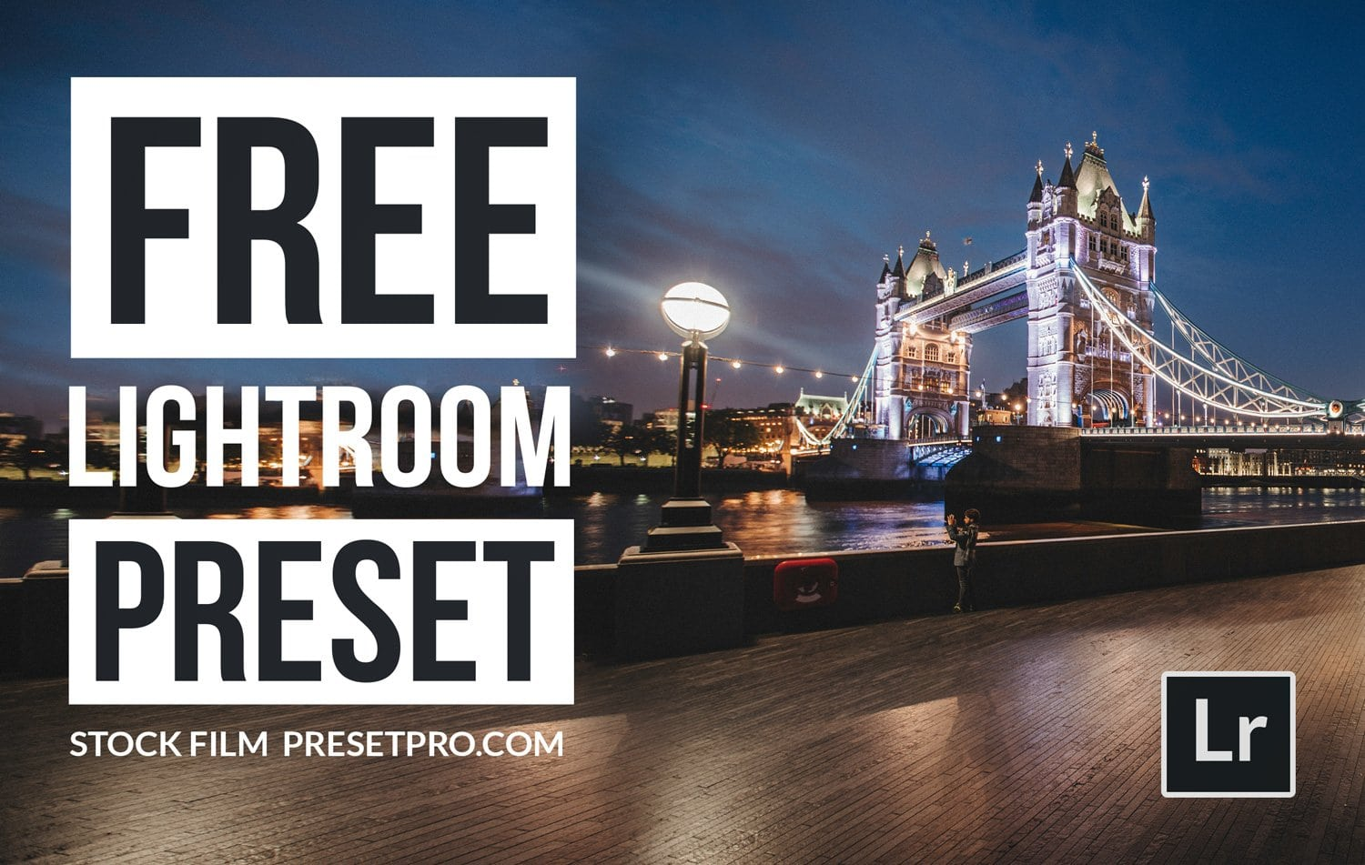 Free-Lightroom-Preset-Stock-Film-Cover-Presetpro.com