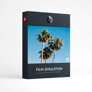 Film-Emualtion-Presets-for-Capture-One-Version-20-and-12-Presetpro.com