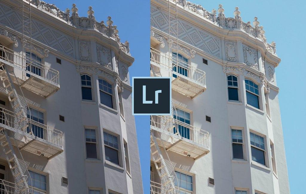 Free-Lightroom-Preset-Fog-City-Cover-Presetpro.com