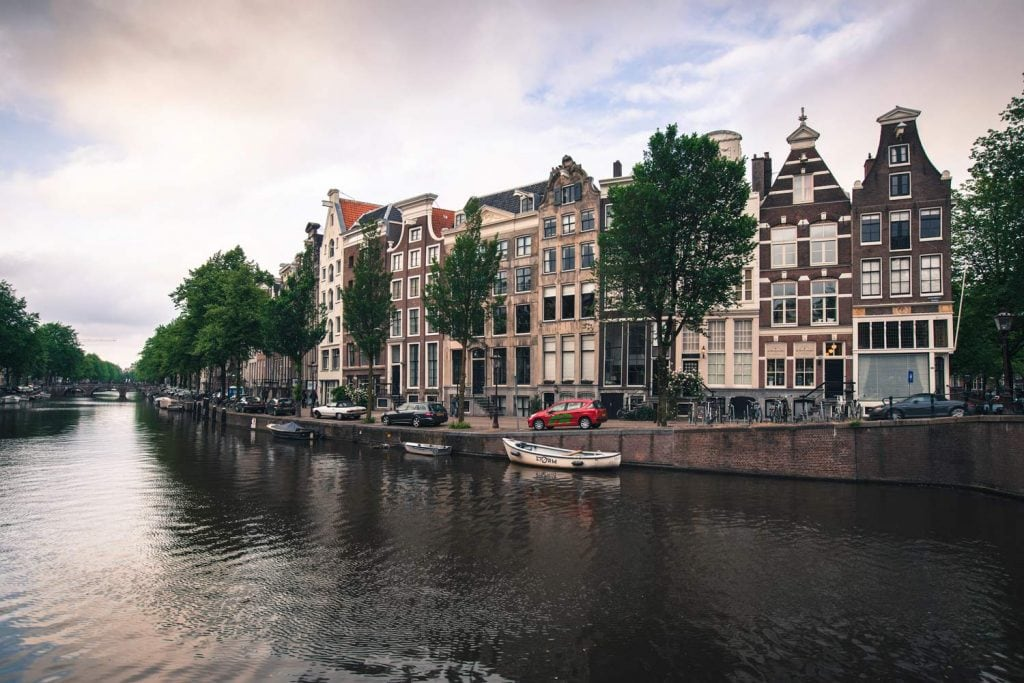 HDR-Photography-Amsterdam-Presetpro.com