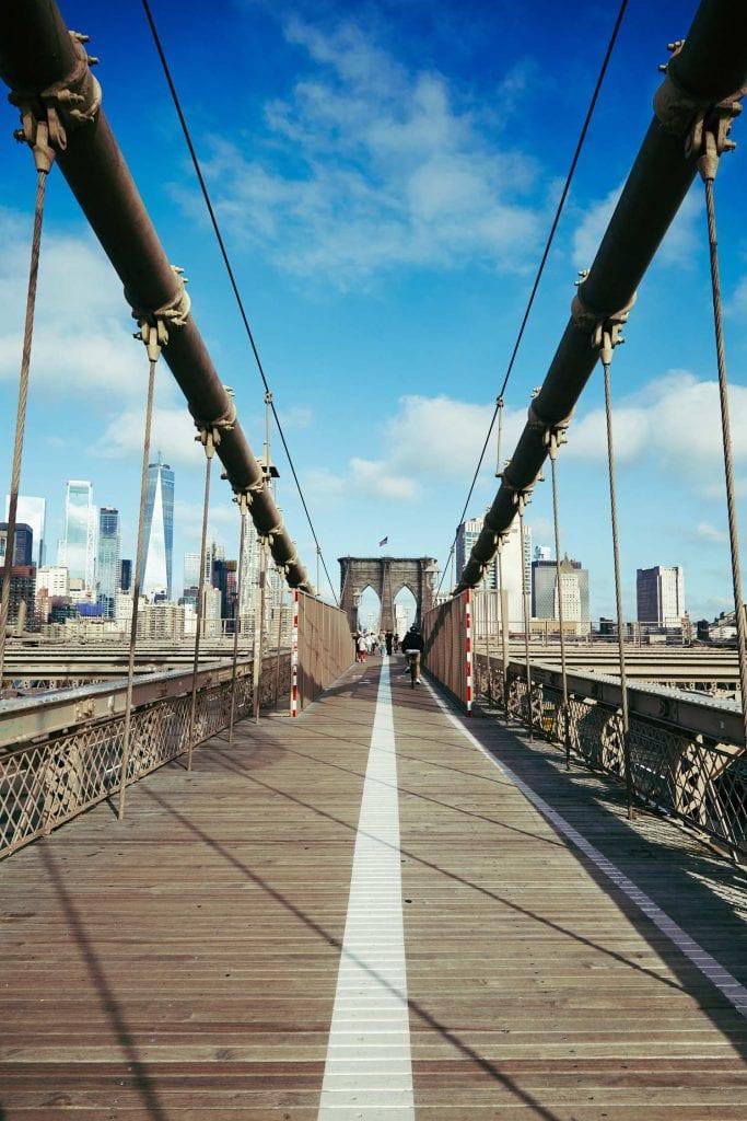 HDR-Photography-The-Bridge-Presetpro.com