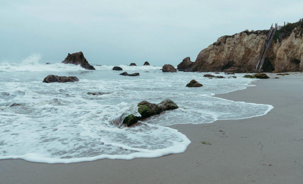 Photography-Malibu-Surf-Presetpro.com