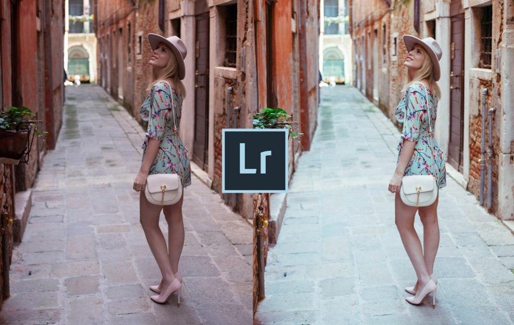 Free-Lightroom-Preset-Passport-Cover-Presetpro.com