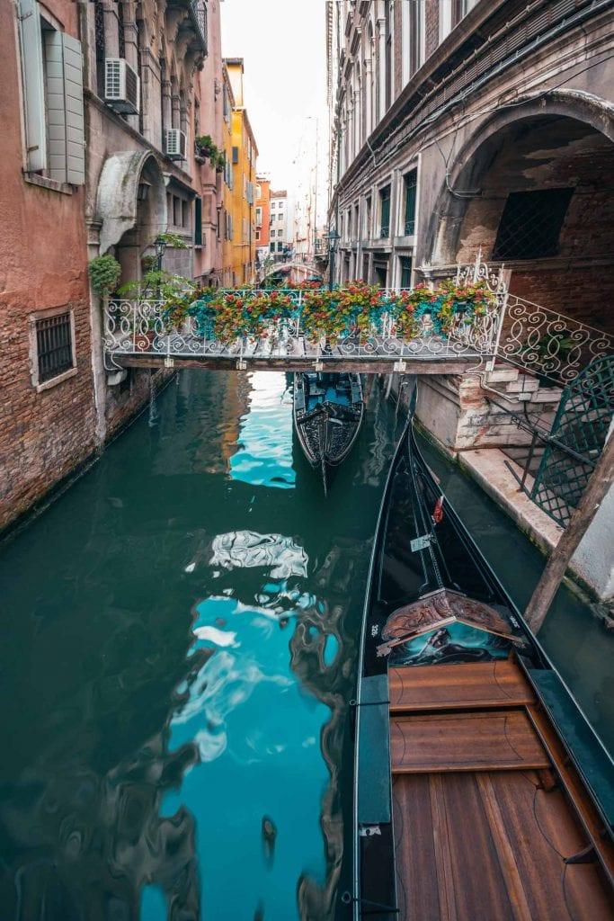 HDR-Photography-Gondola-View-Presetpro.com
