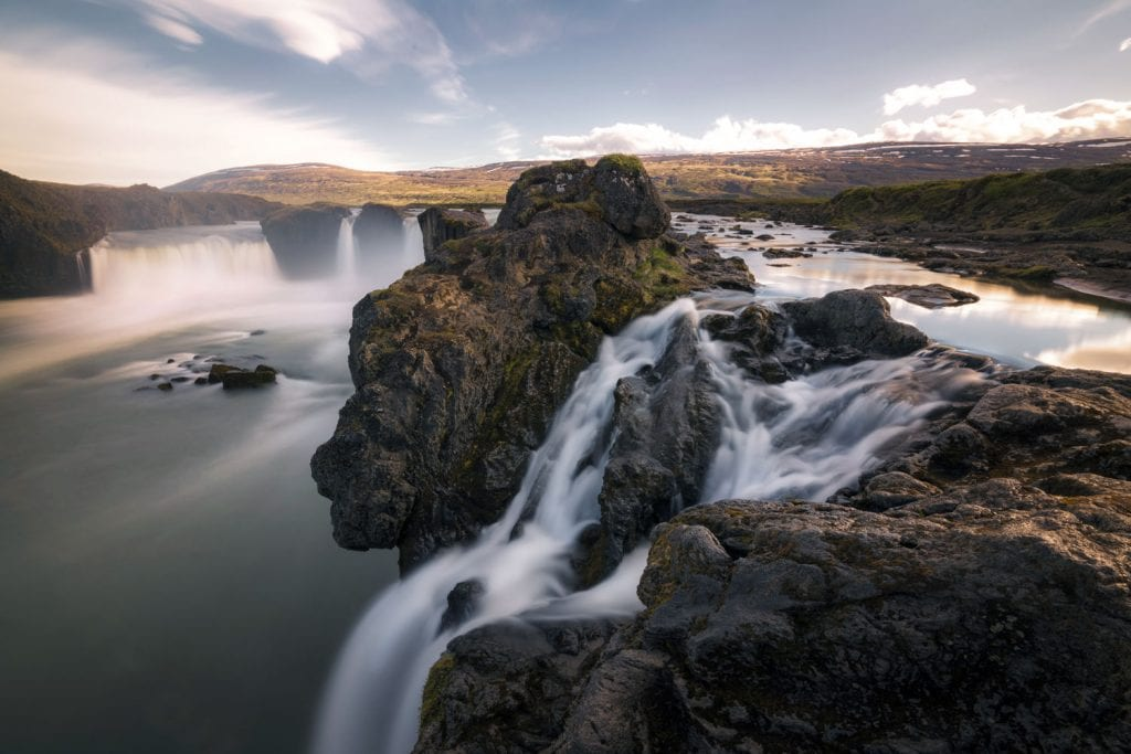 HDR-Photography-Waterfall-of-the-Gods-Presetpro.com