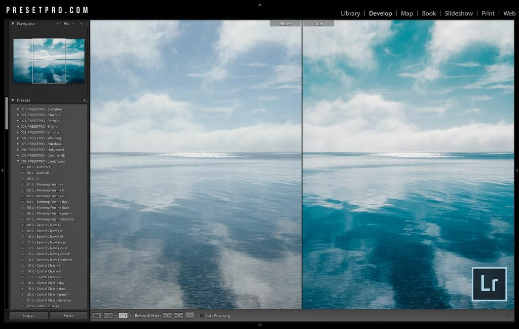 Creative-Flow-Lightroom-Presets-and-Profiles---Creative-Edit-No2-2020-Presetpro.com