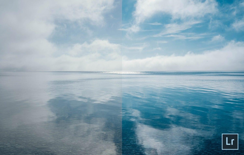 Creative-Flow-Lightroom-Presets-and-Profiles-Video-CoverCreative-Edit-No2-2020