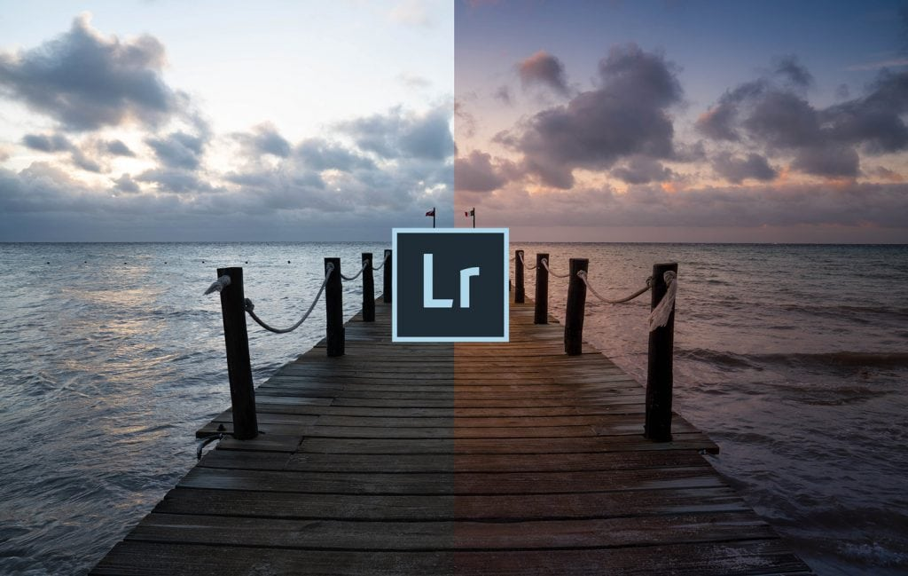 Free-Lightroom-Preset-Before-and-After-Presetpro