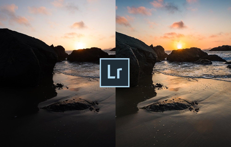 Free-Lightroom-Preset-Seascape-Cover-Presetpro.com