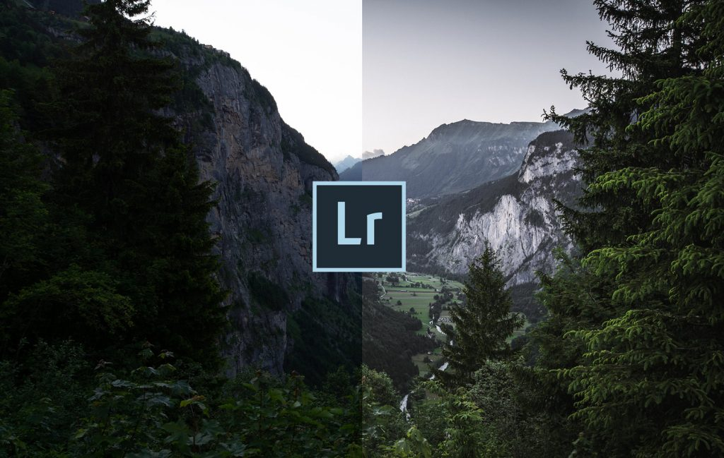 Free-Lightroom-Preset-Mountain-Pass-Before-After-Cover-Presetpro