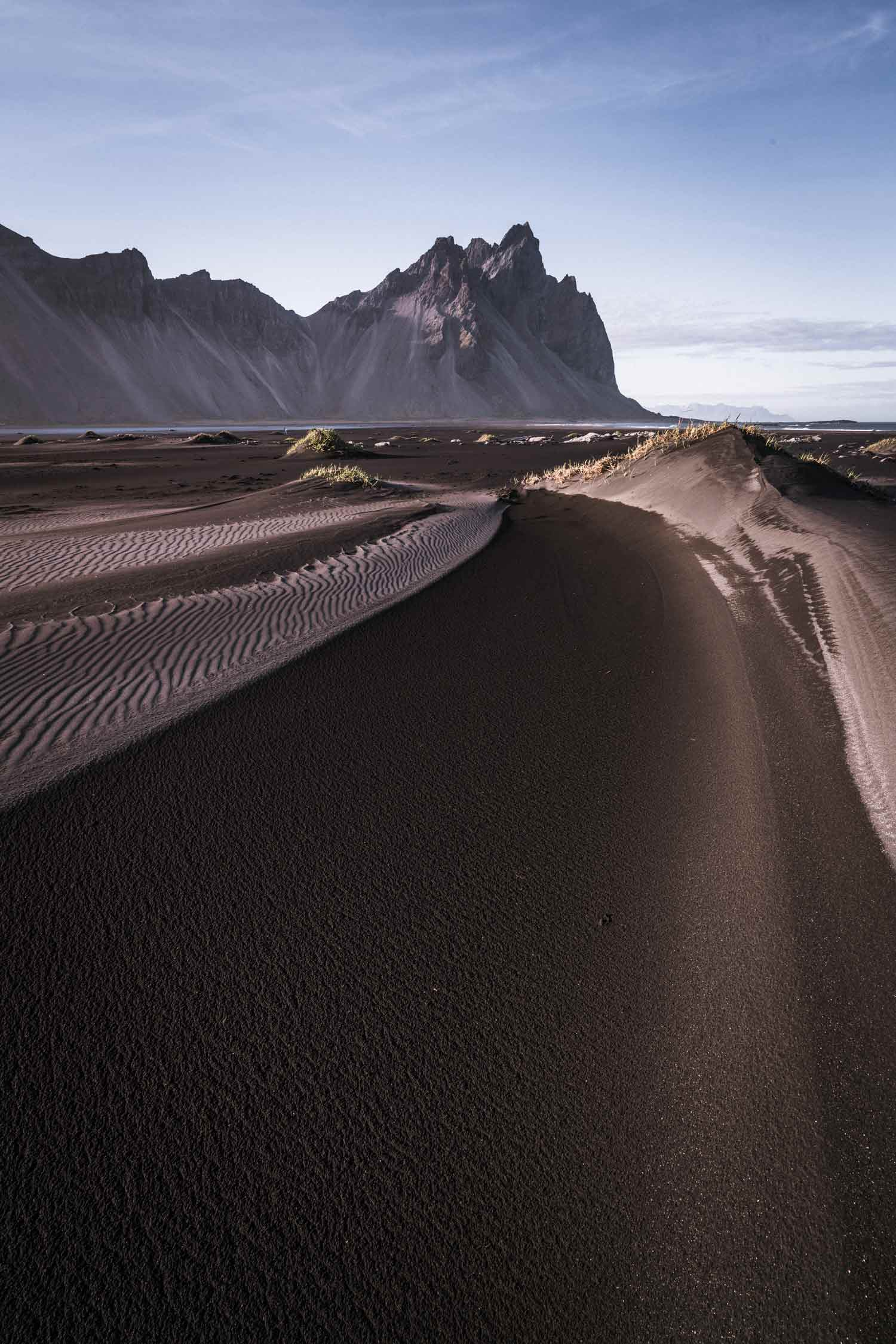 Landscape-Photography-Focus-Presetpro.com