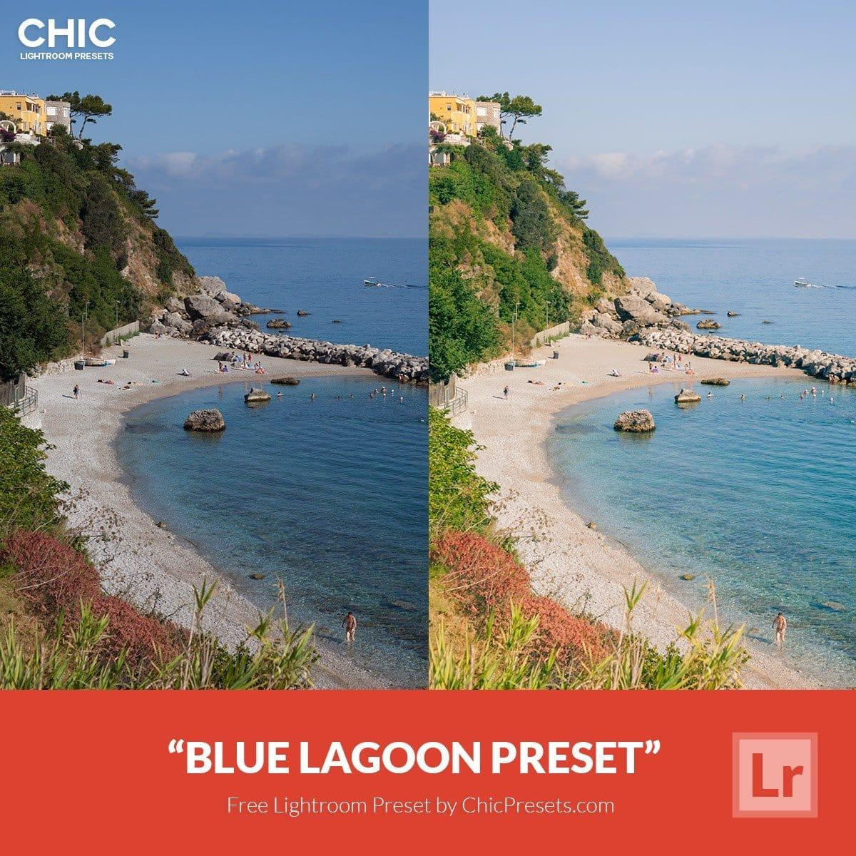 Chic-Presets-Free-Lightroom-Preset-Blue-Lagoon-Presetpro.com
