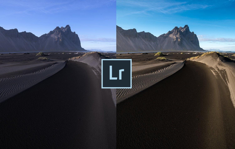 Creative-in-Lightroom-2020-Video-4-Cover-Presetpro.com