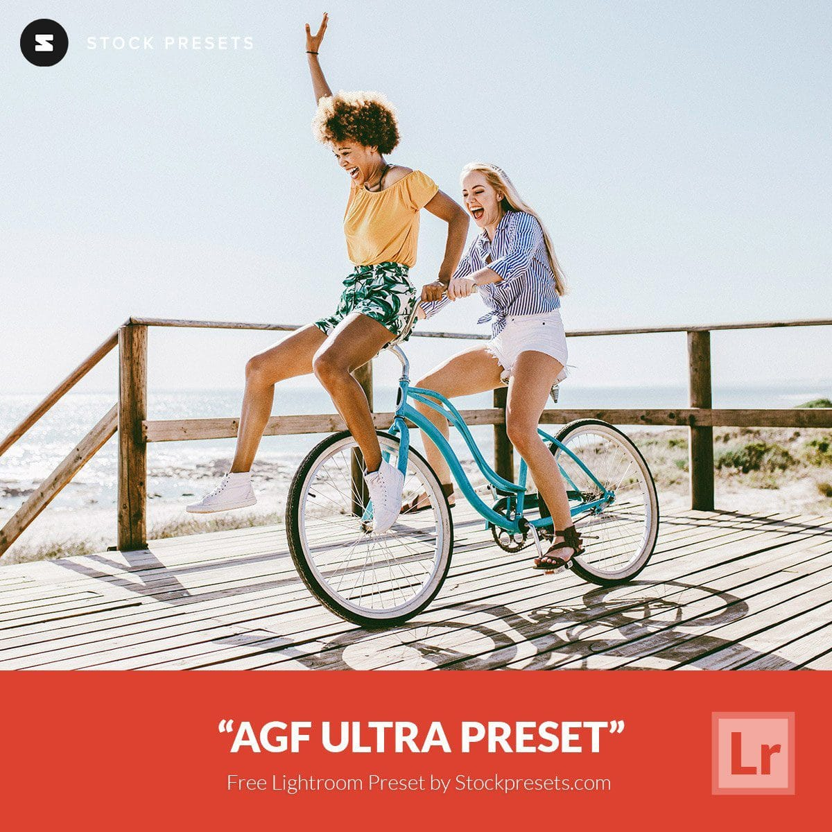 Free-Lightroom-Preset-AGF-Ultra-Film-Preset-Stockpresets.com