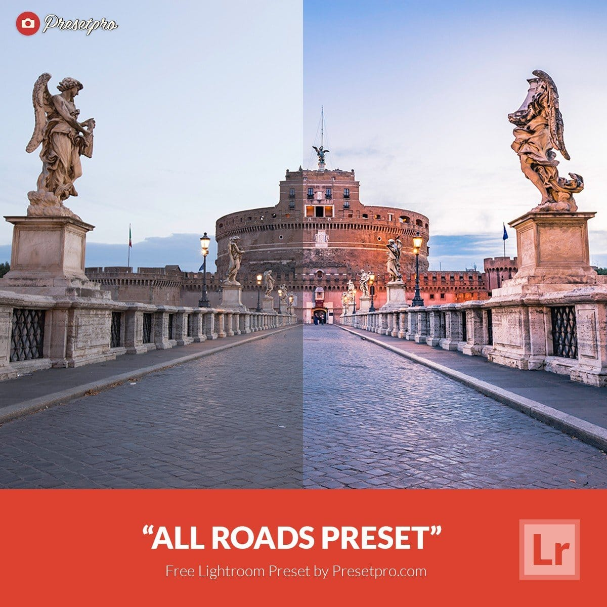 Free-Lightroom-Preset-All-Roads-Presetpro.com