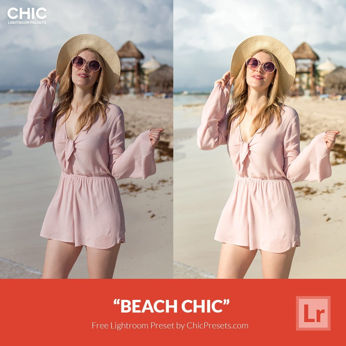 Free-Lightroom-Preset-Beach-Chic-Presetpro-and-ChicPresets.com