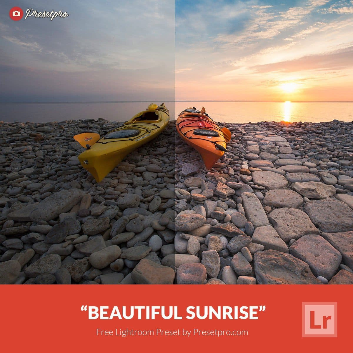 Free-Lightroom-Preset-Beautiful-Sunrise-Presetpro.com