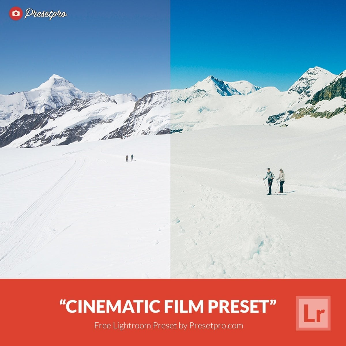 Free-Lightroom-Preset-Cinematic-Film-Presetpro.com