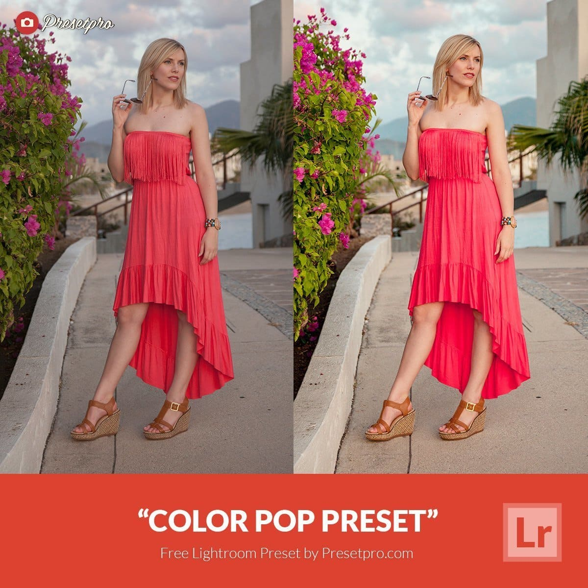 Free-Lightroom-Preset-Color-Pop-Presetpro.com