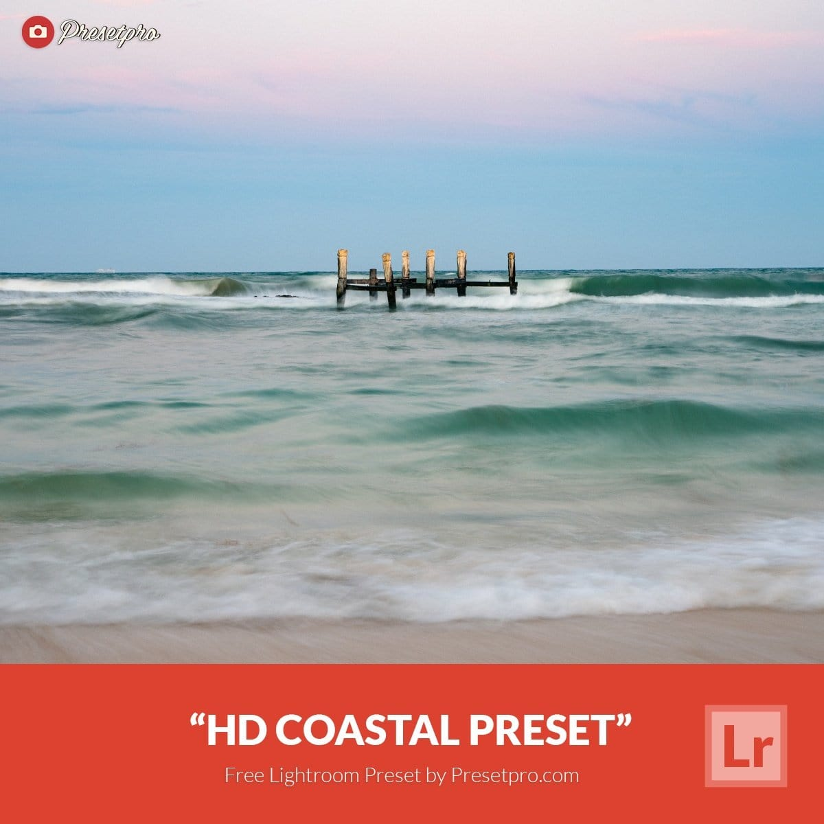 Free-Lightroom-Preset-HD-Coastal-Presetpro.com